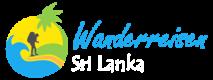 Wanderreisen Sri Lanka