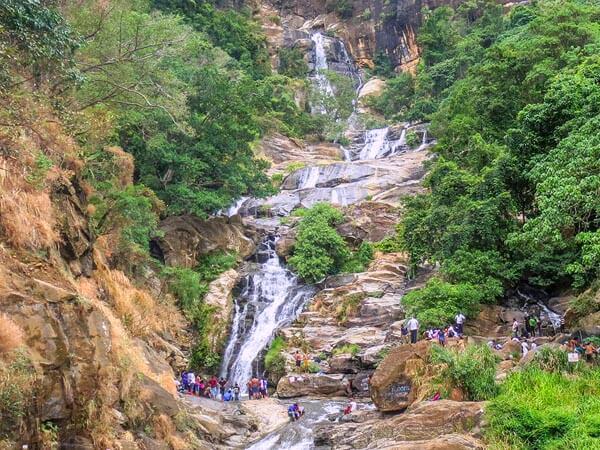 Ravana-Falls.jpg